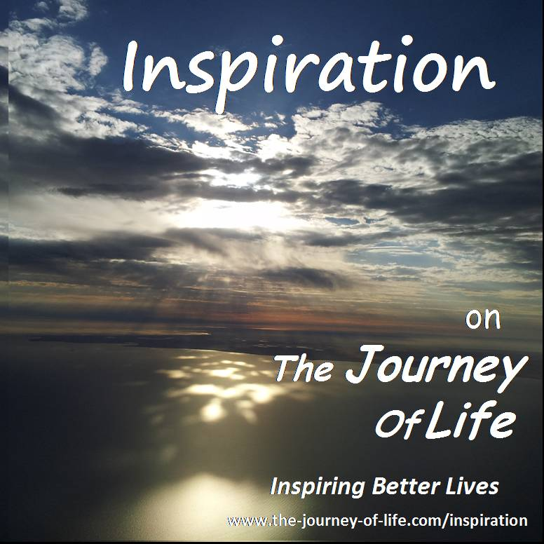Life Journey Quotes Inspirational Amazing Inspiration & Motivation Self Help & Self Improvement  The